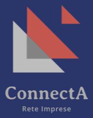 logo ConnectA