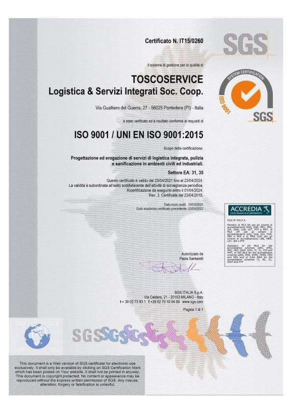 IT15-260 Certificato ISO 9001-2015_1
